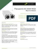 Datasheet Flatpack2 Nicd 241115.250