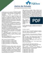 Avaliacao Proficiencia Ciencias Contabeis RE V2 PRF 82626
