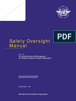 9734_Safety Oversight Manual