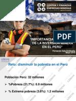 IMPORTANCIA Y VIABILIDAD DE LA INVERSIÓN MINERA EN EL PERÚ.pdf
