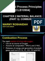 chapter 2  part 3.pptx