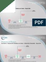 Separación en Linea Quifa.pptx