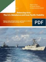 USA-Asia.pdf