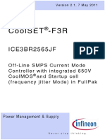 3BR2565JF-InfineonTechnologies.pdf