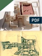 Odeh Villa