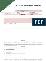 142A19132_YZQUIERDO_RUIZ_MONICAMARIBEL_U1_A2.docx
