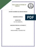 142A19132_YZQUIERDO_RUIZ_MONICAMARIBEL_U4_A12.docx