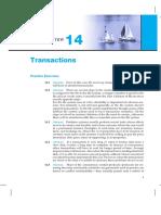 14s.pdf