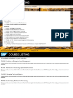 Training Path SAP EAM.pdf