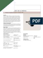 CPM-2 Regulating Valve_es_leaflet.pdf