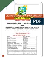 BASES INTEGRADAS PUENTE DURAND.doc