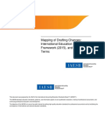 IAESB-Mapping-of-Drafting-Changes-International-Education-Standards.pdf