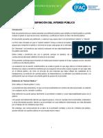 Resumen-de-Posicion-de-Politica-de-La-IFAC-No-5-Una-Definicion-del-Interes-Publico_0.pdf