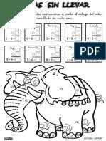 Sumas-2-sumandos-de-1digito-06.pdf