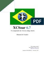 XCSoar-manual-traduzido-Brasil-1.pdf