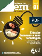Fascículo 01 Ciências Humanas 2014.pdf