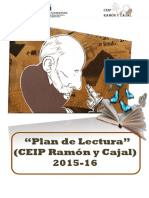 Plan-lector 2015 16