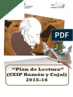 Plan-lector 2015 16