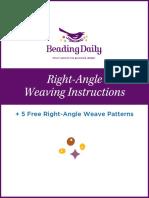 0912_BD_Right_Angle_Weave.pdf