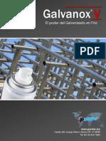 Bruchure GV.pdf