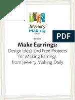 earring-making-free-projects-ebook.pdf