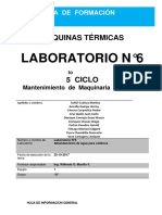 lab-6