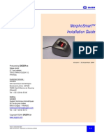 MorphoSmartInstallationGuide.pdf