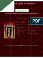 Petronio - El Satiricon.pdf