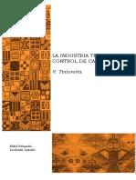 V.+La+industria+textil+y+su+control+de+calidad.pdf