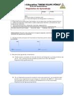 Fase 1 Actividad 1-Diagnostico