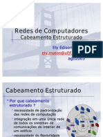 r06-CabeamentoEstruturado