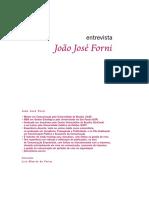 138934-270005-1-PB.pdf