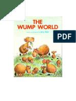 wump.pdf
