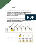 metodologia 7