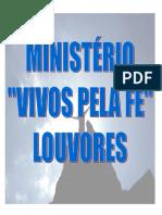 Livro de Cifras - Louvores Completo.pdf