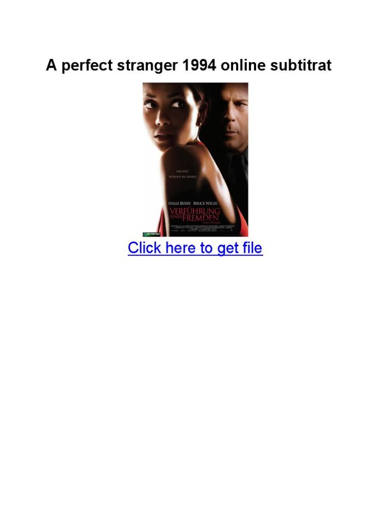Online subtitrat love and friendship Love &