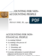 Accounting for Non-financial People-part 1