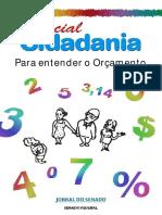 Cartilha_orcamento_senado