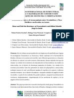 G22Nelson e Rodrigo.pdf