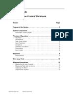24 ACC Workbook