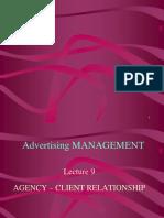 Advertising Message Formulation