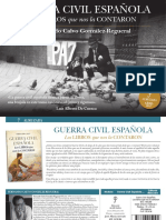 Reseña Libro__Fernando Calvo_GCE_Los Libros Que Nos La Contaron