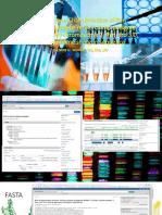 PCR Beta Actin