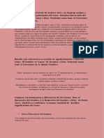 ACTIVIDADES FORMATIVAS DE LA NATURALEZA DE LA ASIGNATURA.docx