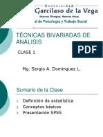 TBIVARIADAS_TEORIA_CLASE1def-2015-II.ppt