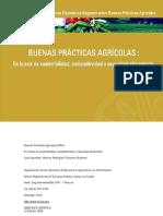 A0718s00.pdf