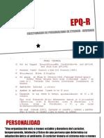 1_ EPQ-R