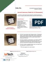 AG A1 Specsheet Final Version