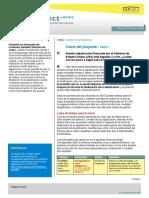 Gestión+de+programas+-+Cierre+del+proyecto+-+Parte+1.pdf