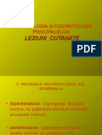 Curs 1-Histo,Semiologie.ppt